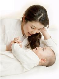 産後の骨盤まわりのトラブル